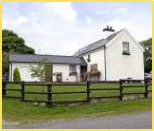 cottage sleeps 4 county cork ireland