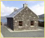 self catering accommodation county cork
